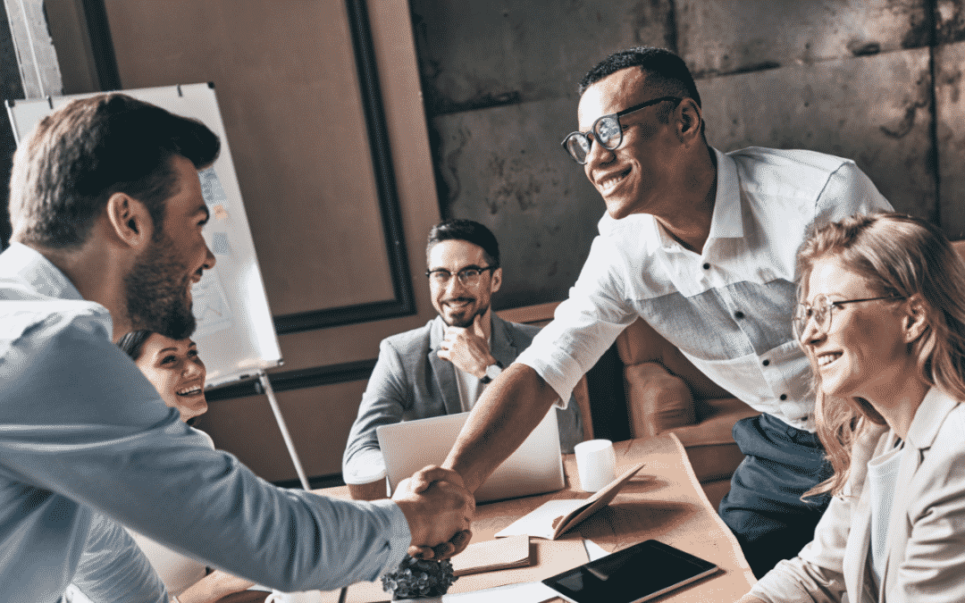Diversity, Equity and Inclusion: Question to ask your Future Employer